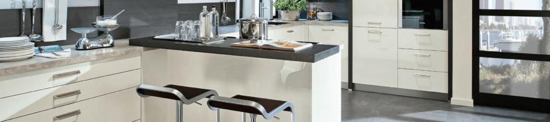 Pesti Konyhabútor logó -Konyhabútor, modern konyhabútor, gardróbszekrény, bútor, beépített szekrény, konyhabútor készítés, bútorasztalos, egyedi konyhabútor készítés.