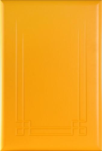3D fóliás ajtó minták