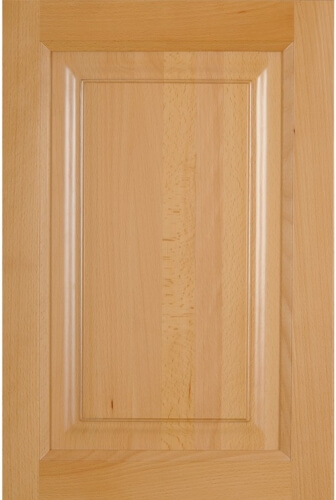Tömörfa ajtóminták